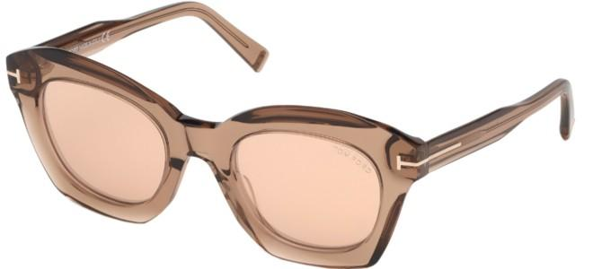Tom Ford BARDOT-02 FT 0689