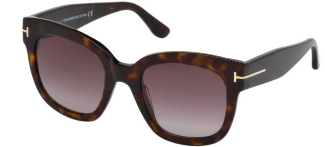 Tom Ford sunglasses BEATRIX-02 FT 0613