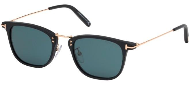 Tom Ford sunglasses BEAU FT 0672