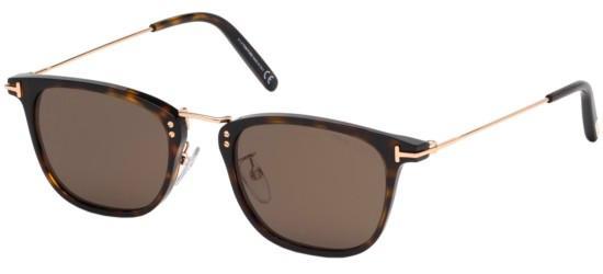 Tom Ford sunglasses BEAU FT 0672