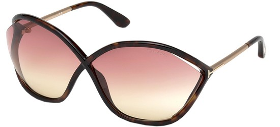 Tom Ford BELLA FT 0529