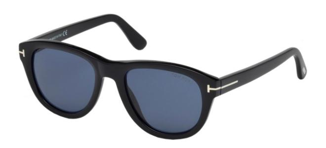 Tom Ford BENEDICT FT 0520