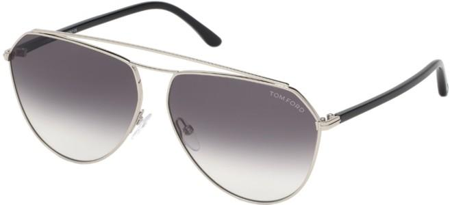 Tom Ford zonnebrillen BINX FT 0681