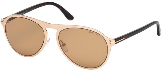 Tom Ford BRADBURY FT 0525