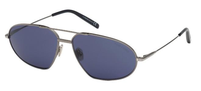 Tom Ford zonnebrillen BRADFORD FT 0771