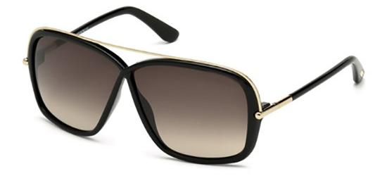 Tom Ford BRENDA FT 0455