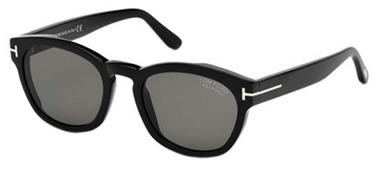 Tom Ford BRYAN-02 FT 0590