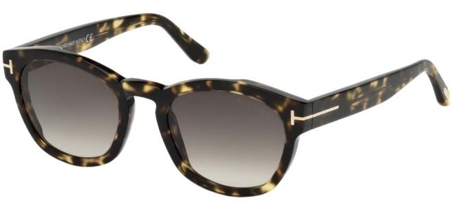 Tom Ford zonnebrillen BRYAN-02 FT 0590