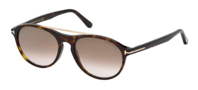 Tom Ford CAMERON-02 FT 0556