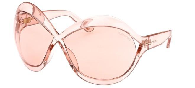 Tom Ford sunglasses CARINE-02 FT 0902