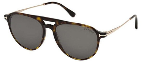 Tom Ford CARLO-02 FT 0587