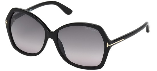 Tom Ford CAROLA FT 0328