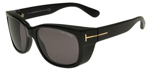 Tom Ford CARSON FT 0441