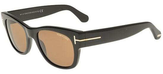 Tom Ford CARY FT 0058