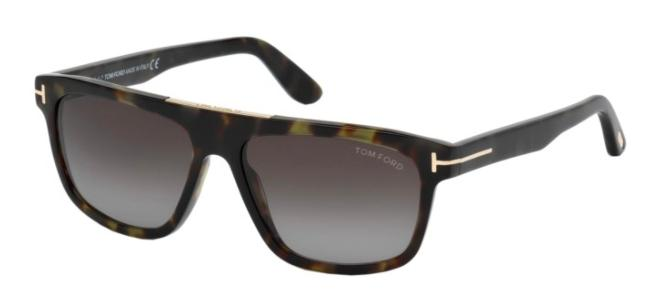 Tom Ford CECILIO-02 FT 0628