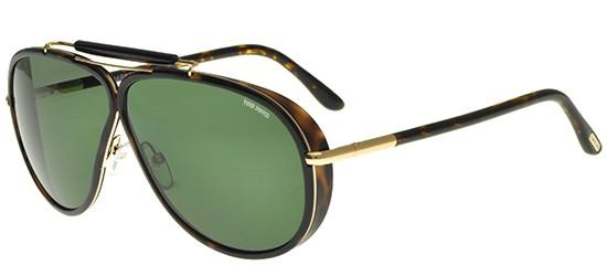 Tom Ford CEDRIC FT 0509