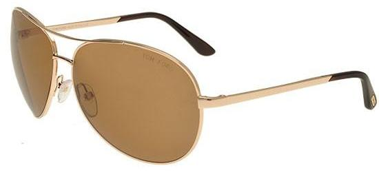 Tom Ford CHARLES FT 0035
