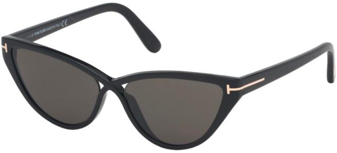 Tom Ford CHARLIE-02 FT 0740