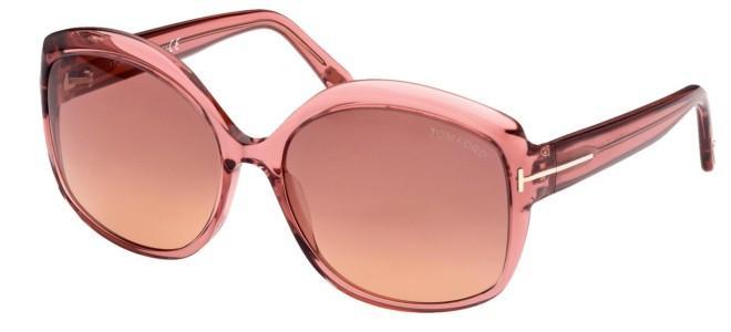 Tom Ford sunglasses CHIARA-02 FT 0919