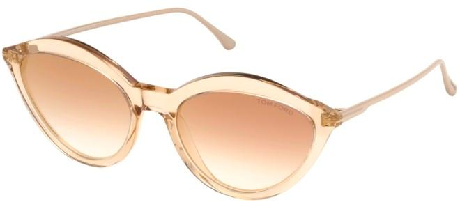 Tom Ford CHLOE FT 0663