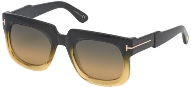 Tom Ford CHRISTIAN FT 0729