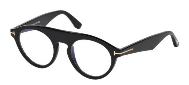 Tom Ford CHRISTOPHER-02 FT 0633