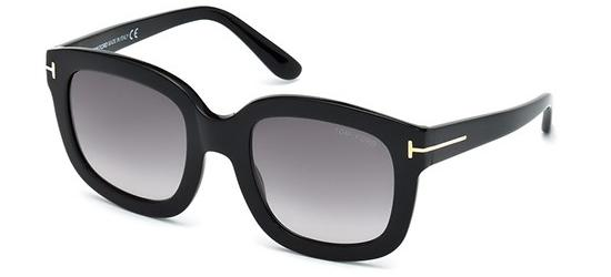 Tom Ford CHRISTOPHE FT 0279