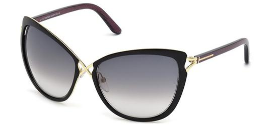 Tom Ford CIGLIA FT 0322