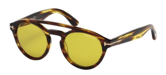 Tom Ford CLINT FT 0537