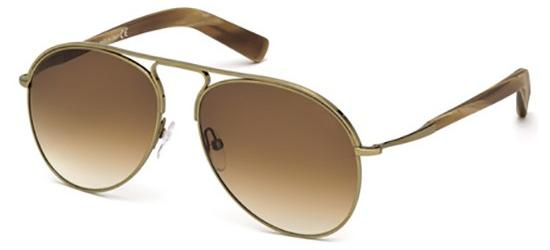 Tom Ford CODY FT 0448