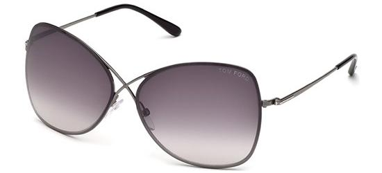 Tom Ford COLETTE FT 0250