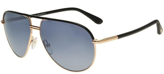 Tom Ford COLE FT 0285