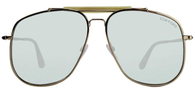 Tom Ford CONNOR-02 FT 0557