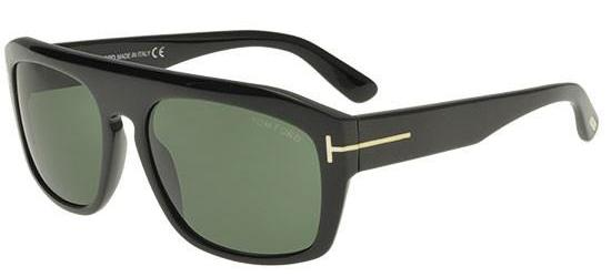 Tom Ford CONRAD FT 0470