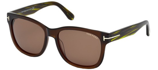 Tom Ford COOPER FT 0395