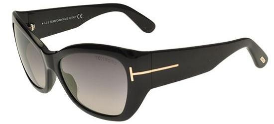 Tom Ford CORINNE FT 0460
