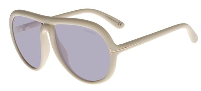 Tom Ford sunglasses CYBIL FT 0768