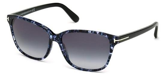 Tom Ford DANA FT 0432