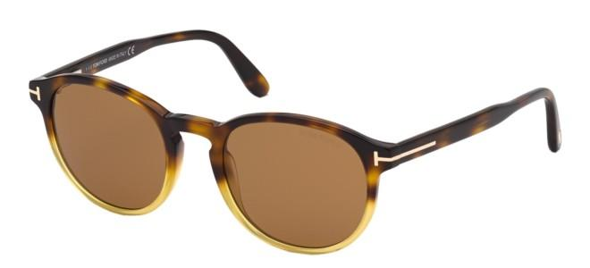 Tom Ford sunglasses DANTE FT 0834