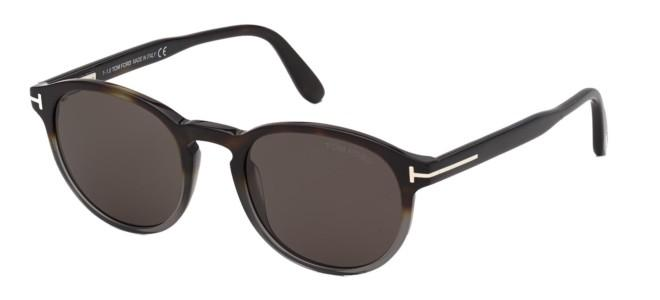 Tom Ford zonnebrillen DANTE FT 0834