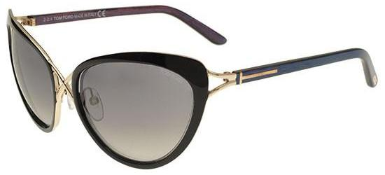 Tom Ford DARIA FT 0321