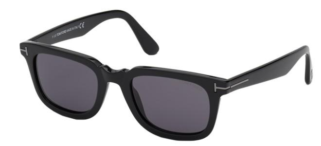 Tom Ford sunglasses DARIO FT0817-N