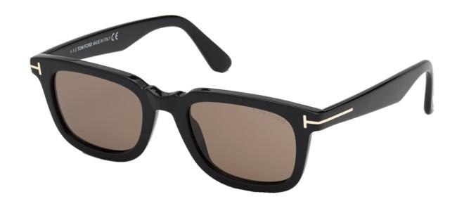 Tom Ford zonnebrillen DARIO FT 0817