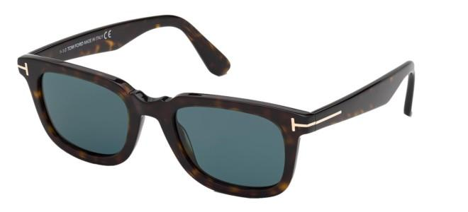 Tom Ford sunglasses DARIO FT 0817