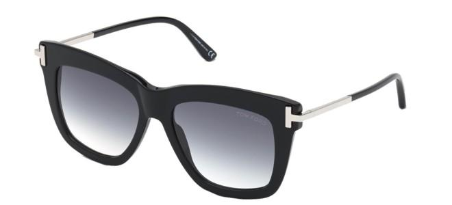 Tom Ford sunglasses DASHA FT 0822