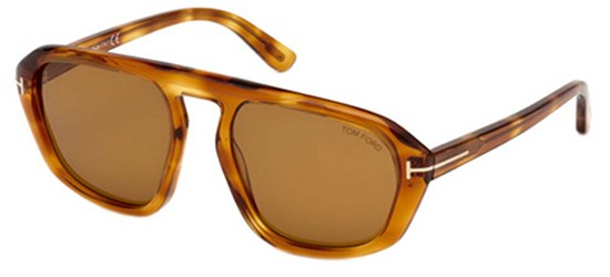 Tom Ford DAVID-02 FT 0634