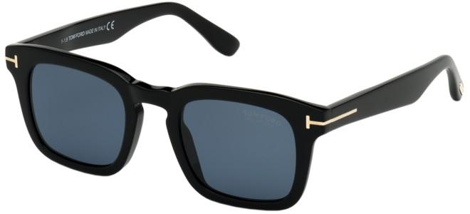 Tom Ford zonnebrillen DAX FT 0751