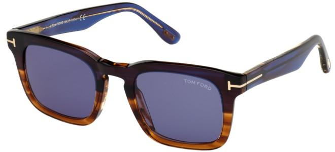 Tom Ford DAX FT 0751