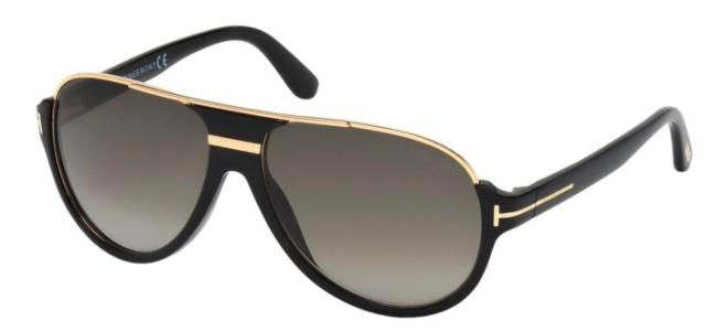 Tom Ford DIMITRY FT 0334