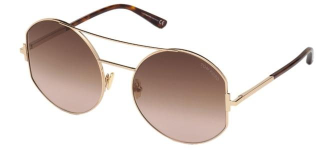 Tom Ford DOLLY FT 0782